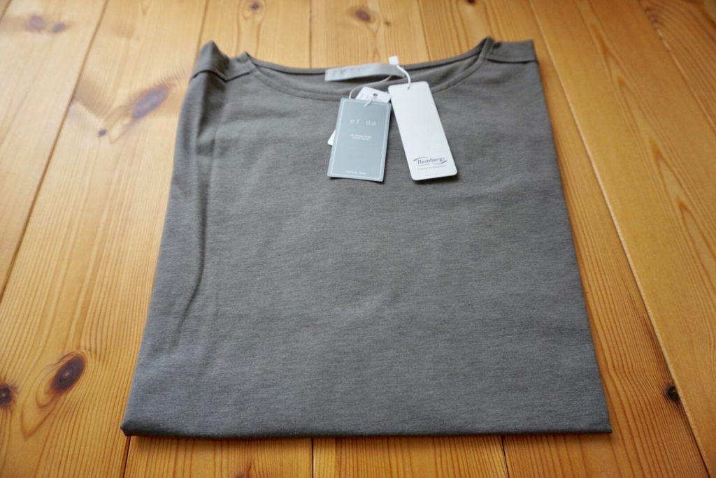 ef-de(エフデ)の服